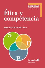 etica_y_competencia